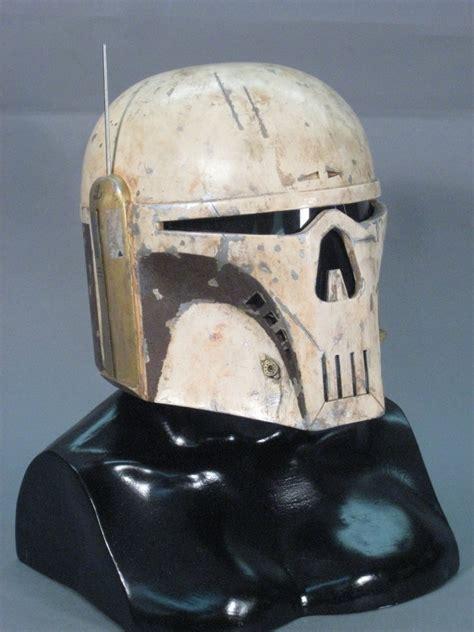 design mandalorian helmet mandalorian executioner helmet by lonewolf1183 on deviantart