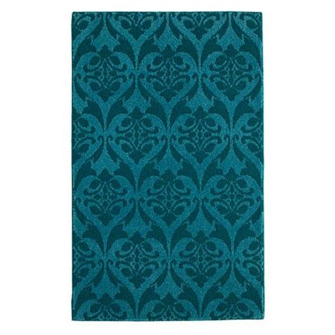 maples rugs culture club maples rugs