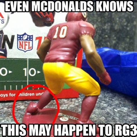 Nfl Fantasy Memes - displaying items by tag nfl memes