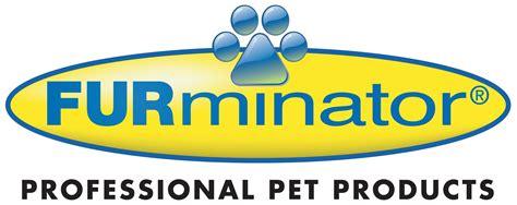 alimenti per cani on line alimenti e accessori per cani gatti e animali domestici