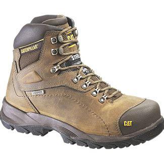 Sepatu Boot Bm Us Brown pre order sepatu dr martens caterpillar timberland