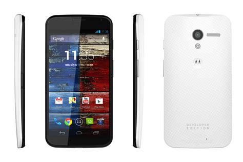 Hp Motorola Moto X Pro motorola moto x resistiendo la competencia de