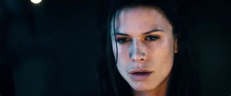 underworld hollywood film download hindi dubbed hollywood movies underworld rise of the lycans