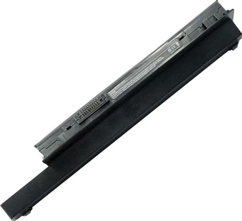 Baterai Dell Inspiron 14z 1470 15z 1570 Oem dell xvk54 battery 4400mah replacement dell xvk54 laptop battery 6 cells 11 1v
