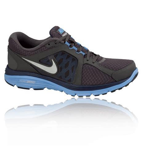 nike dual fusion trail running shoes nike dual fusion running shoes 25 sportsshoes