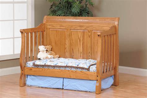 Jardine Convertible Crib Solid Wood Crib Jardine Convertible Crib 100 Convertible Baby Crib Compact Baby Crib Marsylia