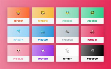 color picker css how to make a color picker with vue freecodec org