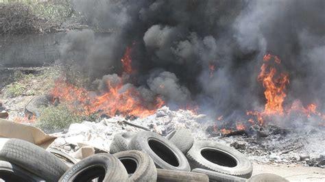 imagenes fuertes sobre la contaminacion oaxaca mueren 49 por contaminaci 243 n noticiasnet
