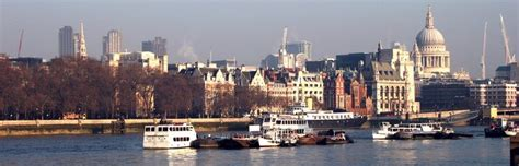 thames river cruise summer timetable london boat trips on the river thames ruby a blog by