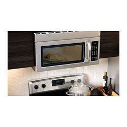 microwave oven with extractor fan 1000 images about sherri on pinterest microwave oven