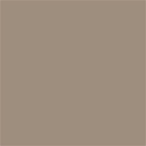 1000 images about paint colors on taupe paint colors and exterior paint colors