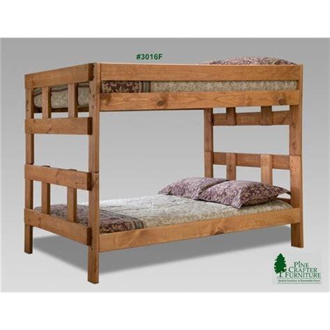 Stackable Bunk Beds Raine Stackable Bunk Bed Cabin Pinterest