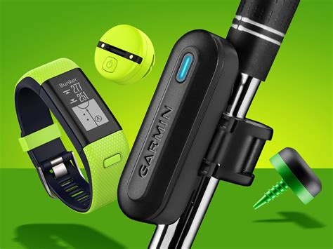 best gadgets of 2017 lords of the swing the 11 best golf gadgets for 2017