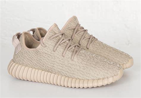 Sepatu Adidas Yeezy 350 Original jual beli sepatu sneaker adidas yeezy 350 boost oxford