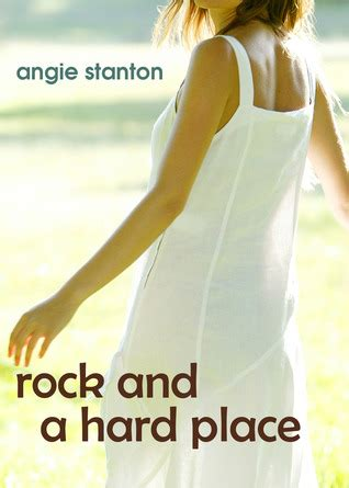 rock and a place books rock and a place the jamieson collection 1 by