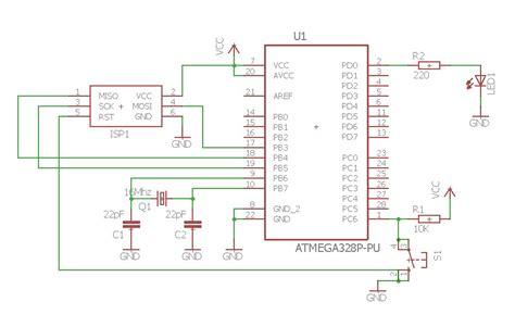 convert circuit diagram to breadboard wiring diagrams
