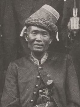 biografi dalam bahasa inggris cut nyak dien biografi teuku umar pahlawan indonesia biografi tokoh