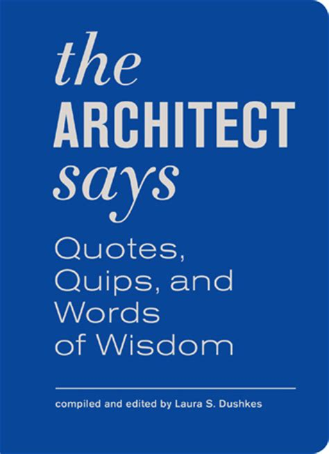 Landscape Architecture Words Quotes Archdaily