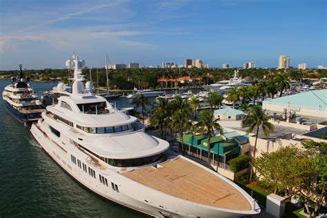 Waterfront Homes For Sale Broward County Florida