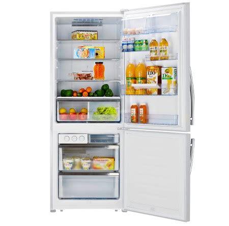 congelatore a cassetti piccolo frigoriferi combinati acquista frigoriferi con congelatore