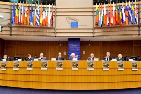 consigli dei ministri la pac al setaccio agronotizie economia e politica