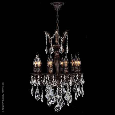versailles chandelier versailles chandelier w83322f17 worldwide lighting metropolitandecor