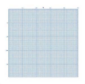 cross stitch templates free cross stitch graph paper 6 free documents in pdf