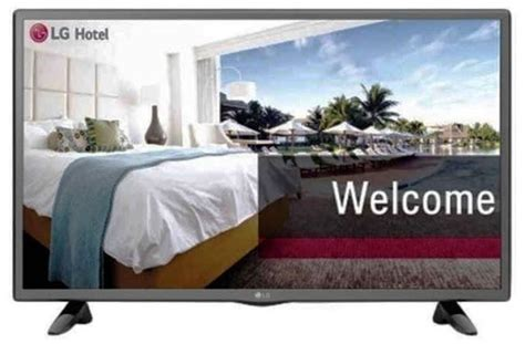 Tv Led Lg Dan Spesifikasi 48 best harga tv led images on a tv and abstract