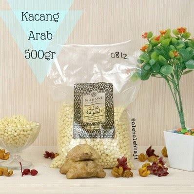 Kacang Fustuk By Oleh Oleh Haji kacang arab oleh oleh haji