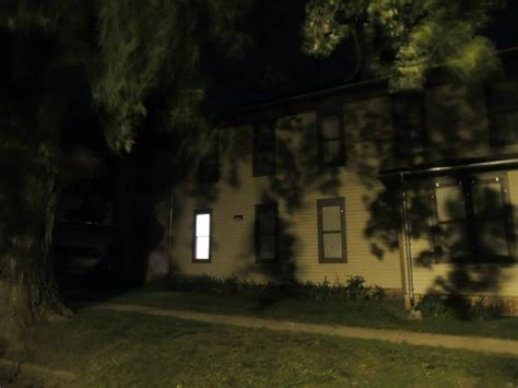 Haunted Houses Lincoln Ne by Find Paranormal Investigations In Omaha Nebraska