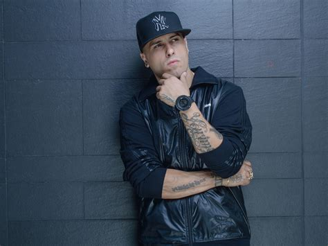 nicky jam greatest hits nicky jam bei music