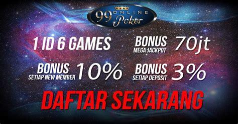 poker  indonesia  menang main judi poker