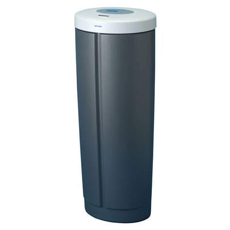 kenmore water filter kenmore elite 38208 central water whole home filtration system sears outlet