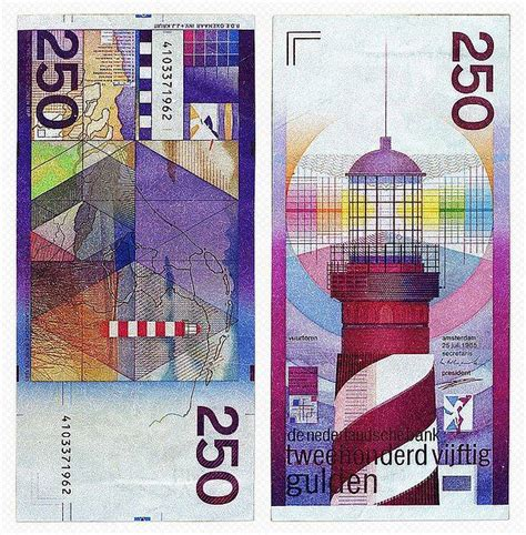 Beautifully Designed | world s 25 most beautifully designed banknotes