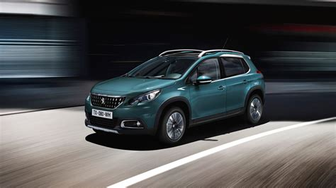 peugeot suv peugeot 2008 car showroom suv test drive today