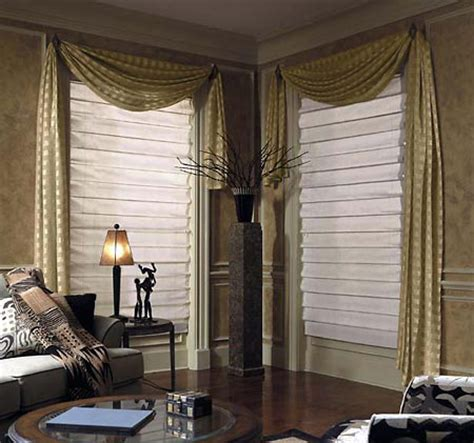 budget draperies window drapes curtains drapery panels panel curtain