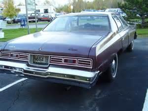 1976 chevrolet impala pictures cargurus