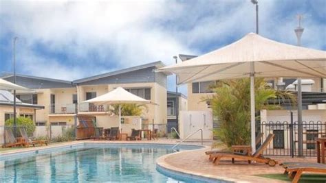 The Place Geraldton Waldorf Geraldton Serviced Apartments Western Australia Updated 2017 Hotel Reviews And 37