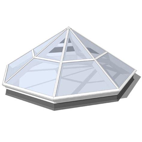 7 Foot Desk Skylights 1 3d Model Formfonts 3d Models Amp Textures