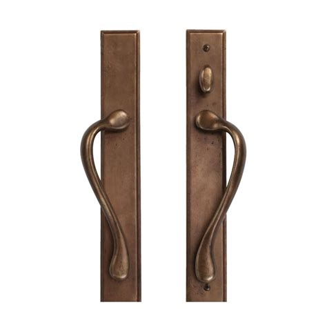 door knobs for french doors dummy door handles for french doors images door design ideas