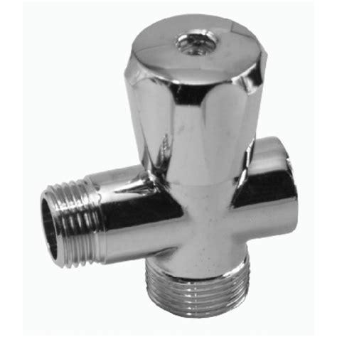 valvola rubinetto rubinetto sottolavabo a 3 vie attacco lavatrice idroblok
