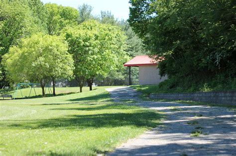 Garden And Gun Roanoke Va 100 Roanoke Va Roanoke Va U2013 Dr Pepper Capital