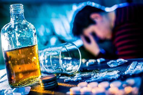 Heroin Detox St Louis by Louis Treatment Centers 314 558 2297