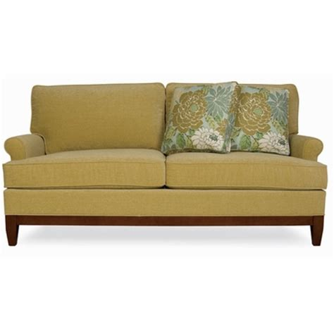 love seat size standard size sofa home design