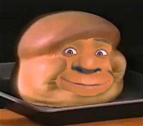 Loaf Meme - plot twist by colonelcorndog on deviantart