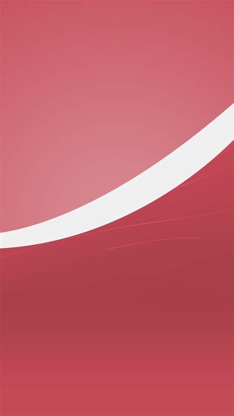 xperia a pink wallpaper gizmo bolt exposing technology xperia z4v pink wallpaper gizmo bolt exposing