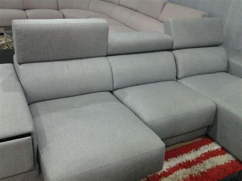 zolano sofa review zolano sofa lowyat farmersagentartruiz com