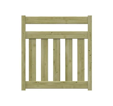 cancelletti in legno per giardino cancelli e cancelletti per recinzioni e staccionate