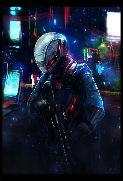 1000 images about cyberpunk hackers on pinterest rigs 1000 images about steunk cyberpunk on pinterest