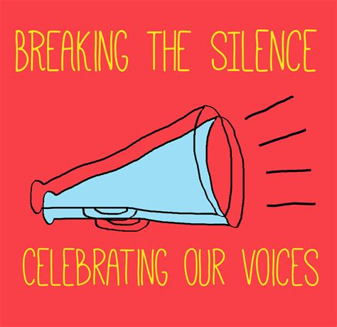 breaking the silence a call to the church to help victims of child abuse books events make it better for youth